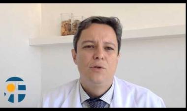 Tumores renais: o que são, como são descobertos e quais os melhores tratamentos