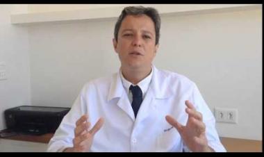 O que é a Nefrectomia parcial minimamente invasiva? Cirurgia Nefrectomia parcial minimamente invasiva, por laparoscopia ou robótica:O que é, como é feito, qual a vantagem de cada procedimento